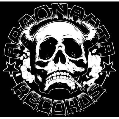 Argonauta-Records